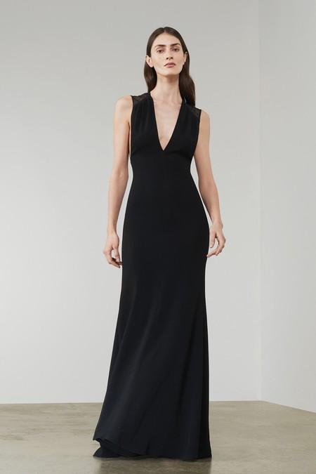 Vestido Victoria Beckham 3