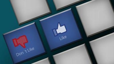 Llega la hora de hacer balance, ¿ha funcionado tu estrategia en Facebook?