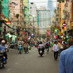 La alerta por el coronavirus en China: qué sabemos hasta ahora