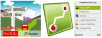 Vodafone rebaja el precio del servicio GPS Find&go