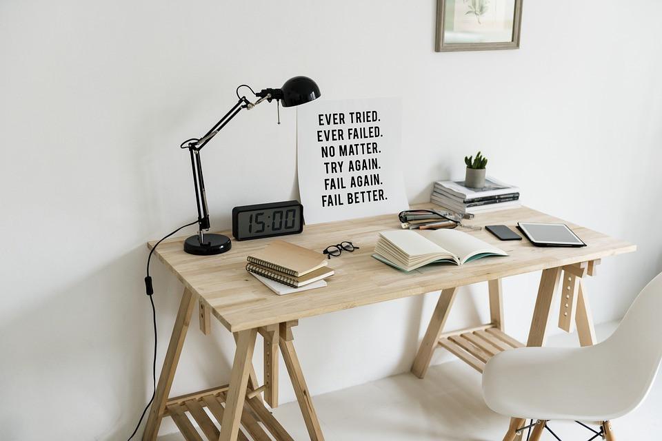 Motivación y productividad, ¿cómo pueden recuperarla los empleados?