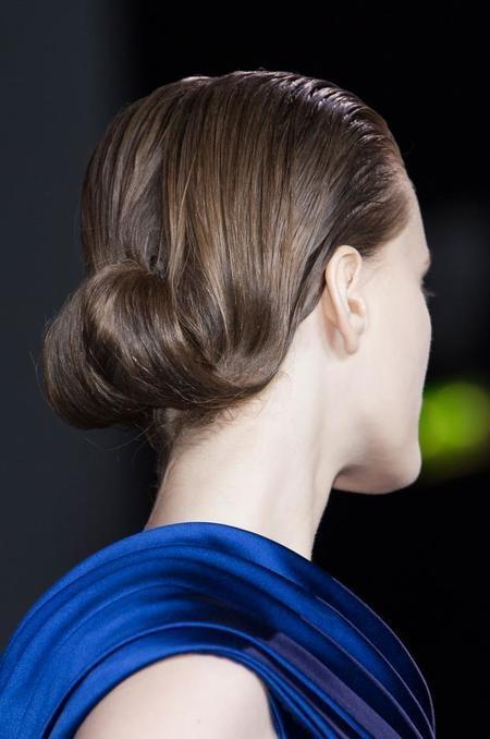 ralphrusso-beauty-haute-couture-fall-2014-pfw41.jpg