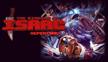 La descomunal expansión The Binding of Isaac: Repentance confirma su fecha de lanzamiento para finales de marzo en PC