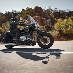 Foto 9 de 9 de la galería bmw-r-18-classic-2021 en Motorpasion Moto