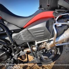 Foto 35 de 45 de la galería bmw-f800-gs-adventure-prueba-valoracion-video-ficha-tecnica-y-galeria en Motorpasion Moto