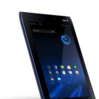 Acer Iconia Tab A100, tablet Android 3.2 comprimido