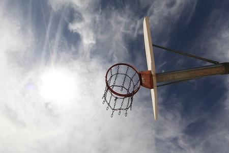 Ganar un Mundial de baloncesto e intentar motivar en la pyme con las mismas herramientas, falta en ataque