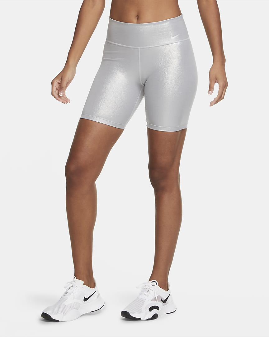 Nike mallas de ciclismo