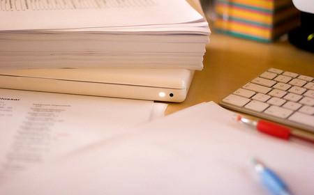 El expediente de préstamo (I): cómo pedir financiación