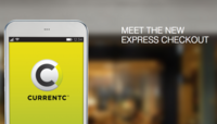 El servicio de pagos CurrentC promete marcha: multará a todas las tiendas que usen Apple Pay