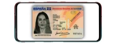 DNI electrónico, firma electrónica, certificado digital y clave permanente: cuáles son las diferencias