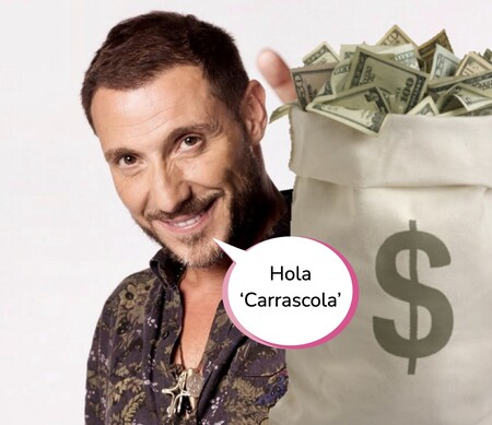 Antonio David Flores no hablará sin cobrar: reclama su puesto de trabajo y podría solicitar tres millones de euros
