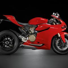 Foto 24 de 40 de la galería ducati-1199-panigale-una-bofetada-a-la-competencia en Motorpasion Moto