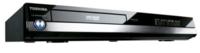 [CES 2007] Nuevos lectores HD-DVD de Toshiba