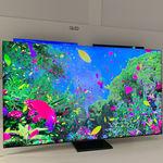 Altavoces, seguridad en el hogar, HDMI eARC, LEDs y más: lo mejor de la semana