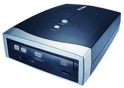 EZ-Dub realiza copias de DVD en solo 3 pasos