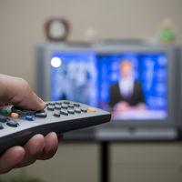 58% de la población mexicana tiene suscripción a TV de paga, revela estudio