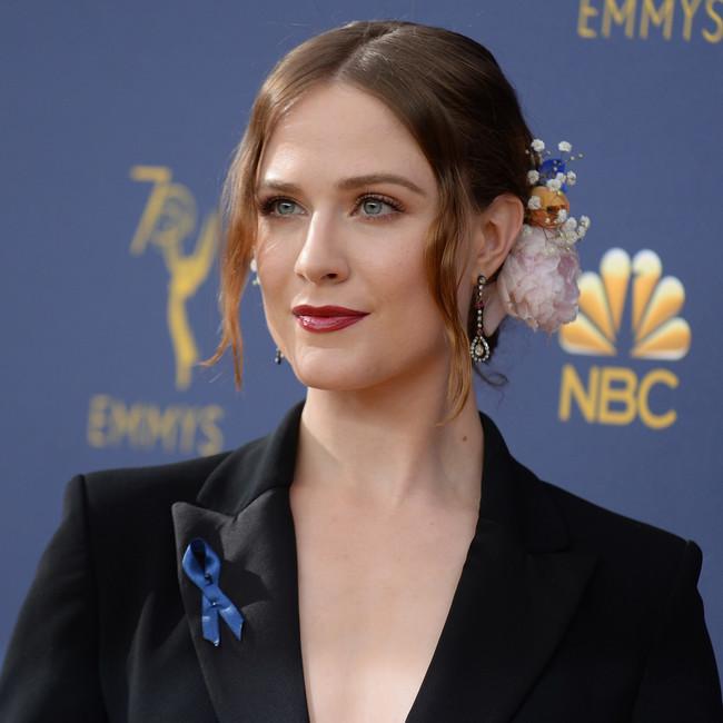 Premios Emmy 2018: estos han sido los mejores recogidos de la gala