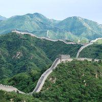 China lista para su nueva muralla, ordena bloquear los VPN a partir de 2018