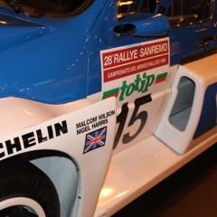 Foto 66 de 119 de la galería madrid-motor-days-2013 en Motorpasión F1
