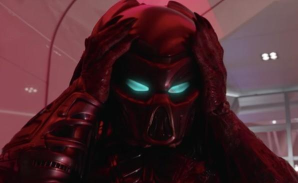 'Predator' tiene un nuevo y espectacular tráiler: Shane Black quiere resucitar la franquicia con una violenta secuela para adultos