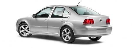 ¿Qué auto crees que debería fabricar Volkswagen de México en lugar del Clásico? La pregunta de la semana