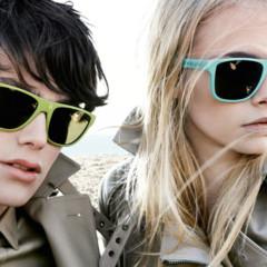 Foto 4 de 5 de la galería gafas-de-sol-de-burberry-prorsum-para-esta-primavera-verano-2011 en Trendencias Hombre