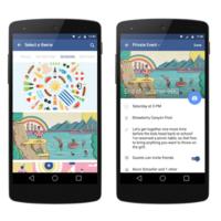 Facebook está cambiando la forma con la que usarás sus eventos