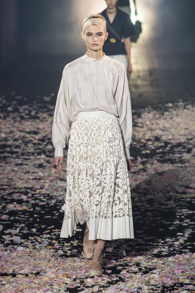 Foto de Dior primavera 2019 (65/90)