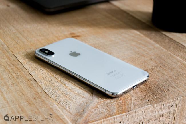 El valor del iPhone X en el mercado de segunda mano marca récords a seis días de la keynote