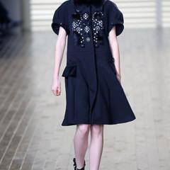 Foto 1 de 11 de la galería chloe-en-la-semana-de-la-moda-de-paris-otonoinvierno-20082009 en Trendencias
