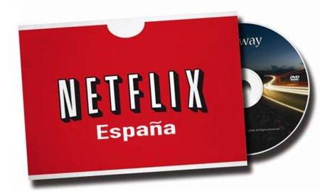 ¿Netflix en España? Va a estar difícil