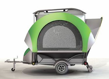 sylvansport-go-miniature-camping-trailer-1.jpg