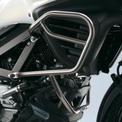 Foto 14 de 32 de la galería suzuki-v-strom-650-2012-fotos-de-ambiente-y-accesorios en Motorpasion Moto