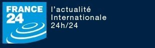 France 24: la versión francesa de las noticias