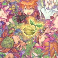 Secret of Mana, una de las mejores sagas de rol, llegará a Switch en una colección