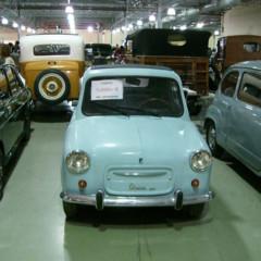 Foto 52 de 130 de la galería 4-antic-auto-alicante en Motorpasión
