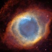 El Hubble y sus espectaculares fotos cumplen 25 años; así ha cambiado la astronomía y nuestra vida diaria
