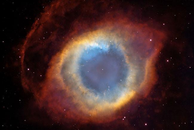 Nebulosahelice