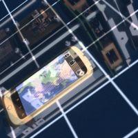 Stand 1: un satélite construido alrededor de un Nexus One
