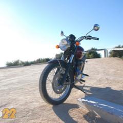 Foto 28 de 28 de la galería prueba-triumph-bonneville en Motorpasion Moto