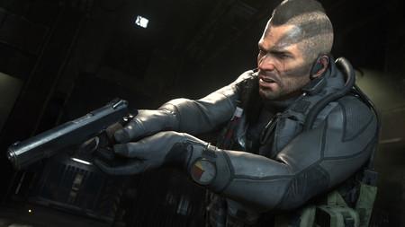 Call of Duty: Modern Warfare 2 Campaign Remastered aparece en la PS Store y fija su lanzamiento para mañana