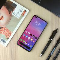 El Realme X50 Pro empieza a actualizar a Android 11 estable, primero en India