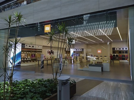 Nueva Mi Store en México abre sus puertas: Guadalajara recibe la octava tienda oficial de Xiaomi