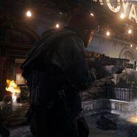 """Call of Duty: Vanguard es otro de esos """"ciudadanos de primera clase"""" en PC, con el trato que esperamos de Beenox"""
