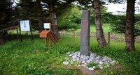 Un monolíto rúnico de los vikingos entra en la lista de la UNESCO