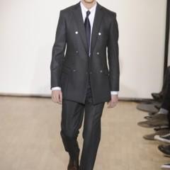 Foto 13 de 17 de la galería raf-simons-otono-invierno-20102011-en-la-semana-de-la-moda-de-paris en Trendencias Hombre