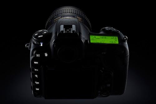 Nikon D500, Fujifilm X-T30, Sony A5100 y más cámaras, objetivos y accesorios en oferta: Llega Cazando Gangas