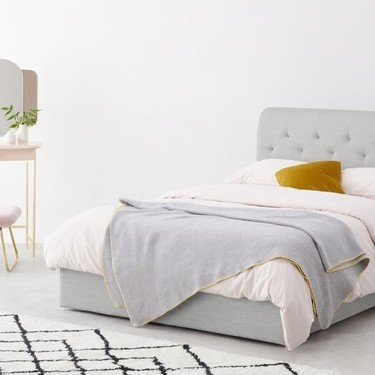 Cinco ideas inspiradoras para renovar el dormitorio (sin obras) al inicio del año