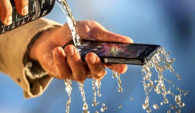 Sony Xperia Z llegará en versión LTE y también sólo GSM